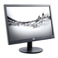 "Монитор AOC 19"" Professional I960SRDA (/01)  IPS LED 5ms 5:4 DVI M/M  250cd 1280x1024 D-Sub   329509"
