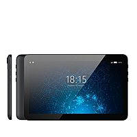 "Планшет BQ 1081G 3G Black, 10,1"", TN, 1024x600, Quad Core, 1+8GB, 0.3+2, 4000mA, черный"