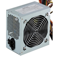 Блок питания LinkWorld ATX 430W LW2-430W