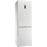 Холодильник Hotpoint-Ariston HFP 5180 W, белый