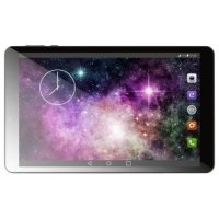"Планшет BQ 1045G Orion 3G, 10.1"" IPS, 1280x800, 1Gb+8Gb, 5Mp+2Mp, GPS, черный"
